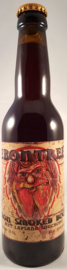 Ebontree ~ Smoked Bock 33cl