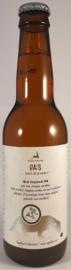 Epe Bier Collectief ~ DA'S heel bijzonder  33cl