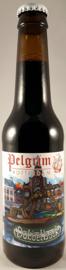 De Pelgrim ~ Dubbelbock 33cl