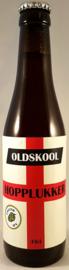 Oldskool Brewery ~ Hopplukker 33cl