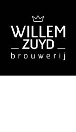 Willem Zuyd