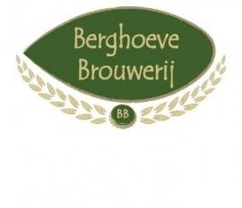 Berghoeve