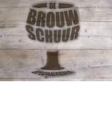Brouwschuur logo