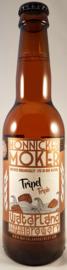 Waterland ~ Monnicker Moker 33cl