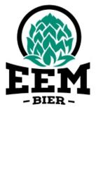 Eembier
