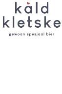 Kâld Kletske