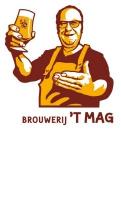 'T Mag