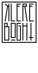 Klere Boght
