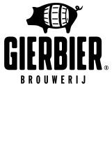 Gierbier