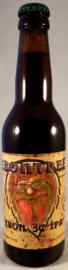 Ebontree ~ 3C IPA 33cl