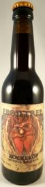 Ebontree ~ Bockekop 33cl
