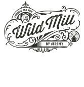 Wild Mill