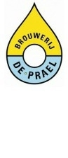 De Prael