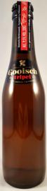 Gooische Bierbrouwerij ~  Gooisch Tripel 33cl