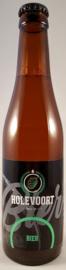 Holevoort ~ Bier 32cl