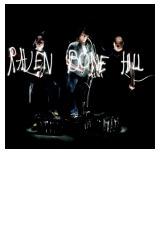 Raven Bone Hill