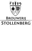 Stollenberg