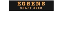 Eggens Craft Beer