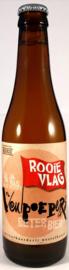 Beerze ~ Veulpoepers 33cl