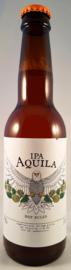 Rodanum ~ IPA Aquila 33cl