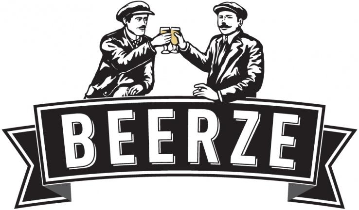Beerze logo.jpg