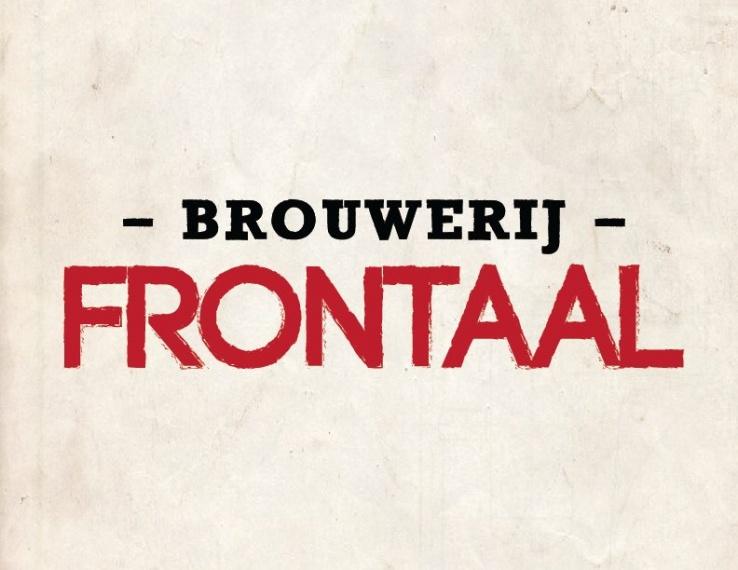 Frontaal logo.jpg