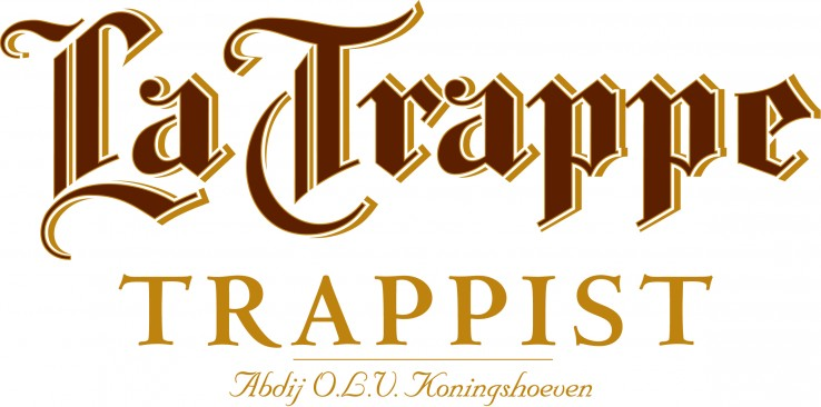 latrappe-logo-rgbnieuw.jpg