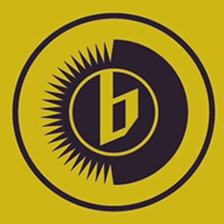 logo-van-Moll-vierkant.jpg