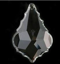 Eikenblad ( glas ) 38 mm