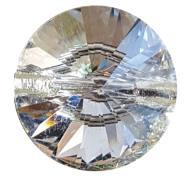Imitatieknoop Crystal de Settat