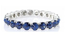 Angel bracelet Montana