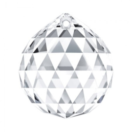 Ball-kristal Swarovski