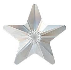 Sterkristal 5 mm per 720 stuks