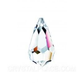 Druppel-kristal Swarovski