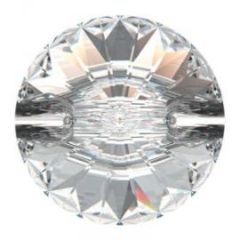 Kristalknopen voor meubels of kleding