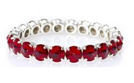 Angel bracelet Siam