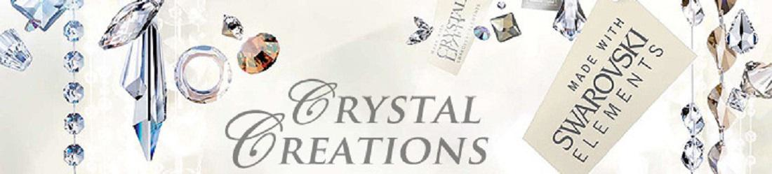 Crystal Creations