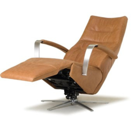 RELAXFAUTEUIL TW153 RVS