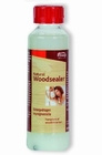 Naturel Woodsealer 250ml