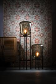 LAMP BENN