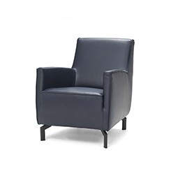 FAUTEUIL MARLEY