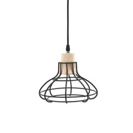 LAMP ULO
