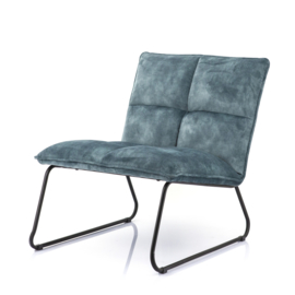 FAUTEUIL RUBY ADORE