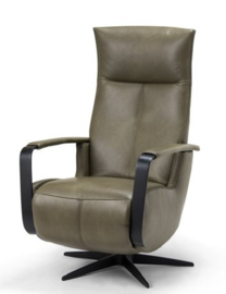 RELAXFAUTEUIL NEW FABULOUS FIVE