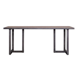 EETTAFEL HUDSON LIGHT