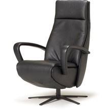 RELAXFAUTEUIL TW217