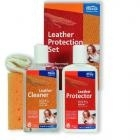 Leather Care&Protection set