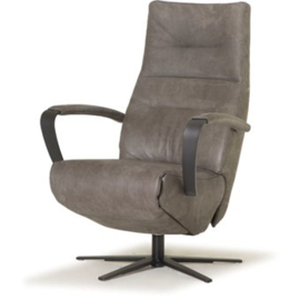 RELAXFAUTEUIL TW153