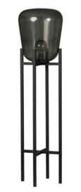 FLOOR LAMP BENN