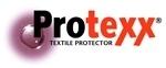 Protexx , 5 jarig service voor nieuwe textiele meubelen!